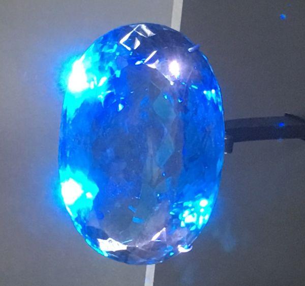 Picture 7 Blue Stone