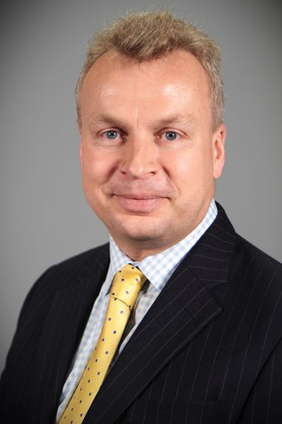 Dr.Rainer Pratl