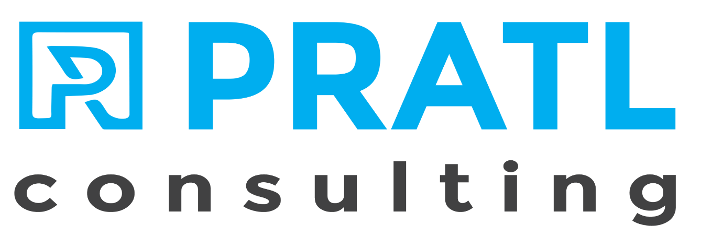 Pratl Consulting