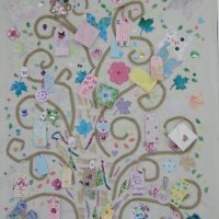 Tree of Hope & Thoughts