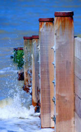 Breakwater Tankerton Code BWT