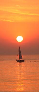 Dawn Sailing Code DS
