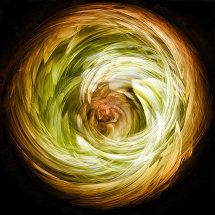 Energy Flow I
