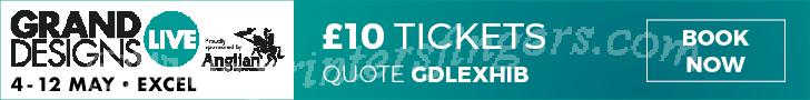 GDL banner 2019