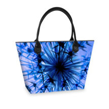 Star of Persia Tote