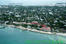 Leaving Key West for the Dry Tortugas
