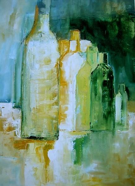 Bottles      SOLD