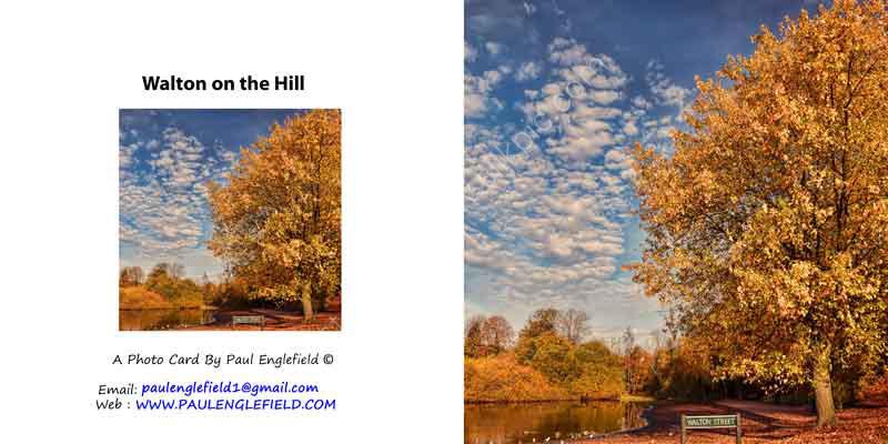 Sq-Walton-on-the-Hill-Card-Auturm web