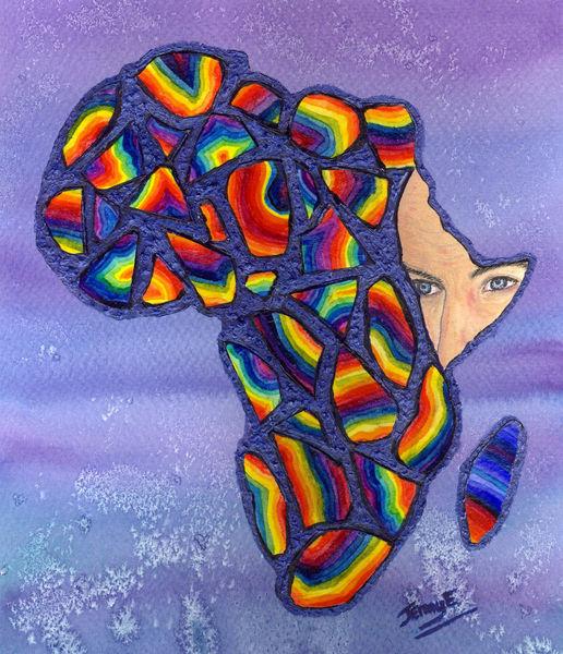 AFRICA MOSAIC