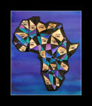 AFRICAN SEQUENCE