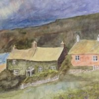 Cottages in Pembrokeshire