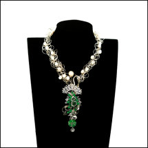 Necklace £1900
