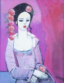 Antonia SOLD