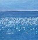 Demin Sea