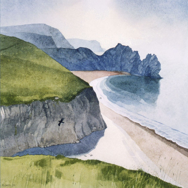 Durdle Door SOLD OUT