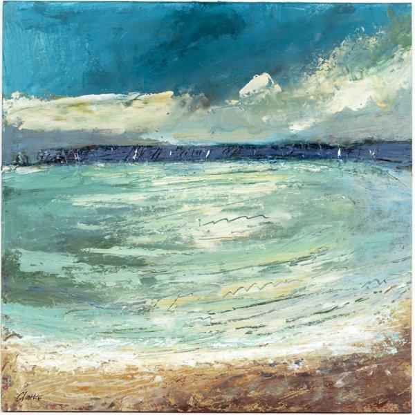Sand and Sails, Studland
