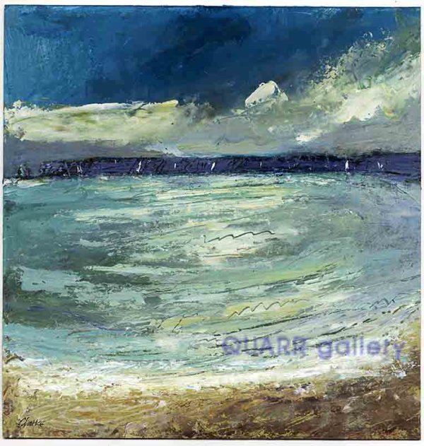 Sand and Sails, Studland SOLD