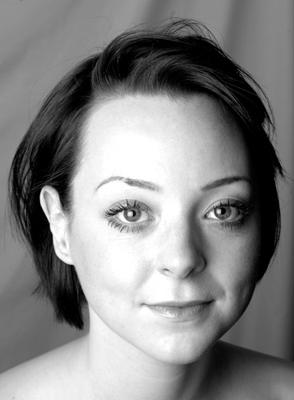 Amy Lynn Swarbrick.Dancer.