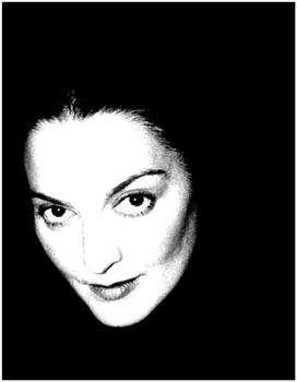 Catherine Bailey.