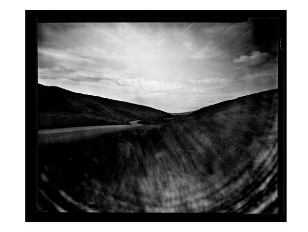 Bowland.Pinhole image.