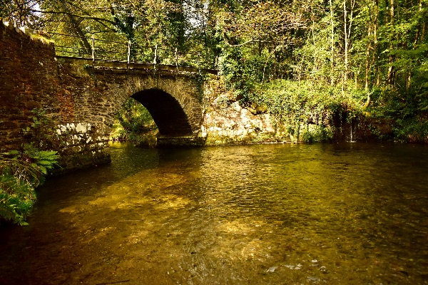 Grenofen bridge September 2017