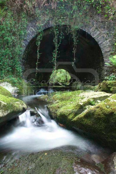 Ballaglass Bridge