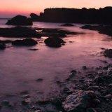Niarbyl Sunset