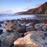 Glen Maye Beach
