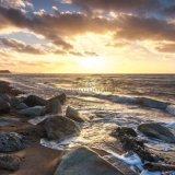 Killane Beach