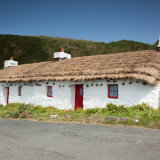 """""""Ned's"""" Cottage Niarbyl"""