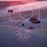 Glen Whyllin Beach