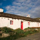 Niarbyl Cottages