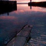 Castletown Sunrise