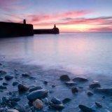 Laxey Sunrise 2