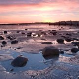 Castletown Sunset Pools