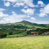 Maughold
