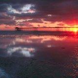 Peir Sunrise 3