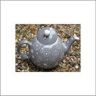Dotty Teapot.