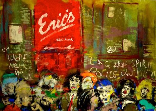 Erics R.I.P.
