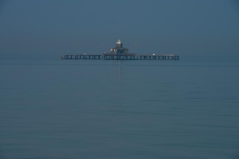 3032-Herne Bay Old Pier Head