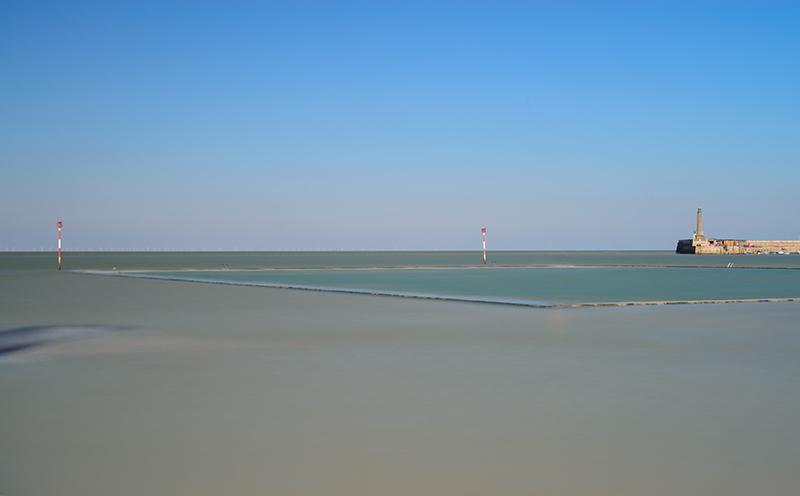 5696-Margate Sea Pool High Tide
