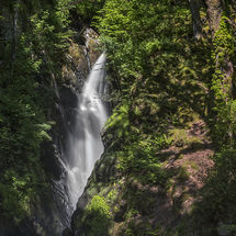 Aira Force Pt1