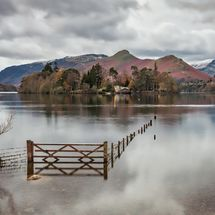 Gateway to the Lakes