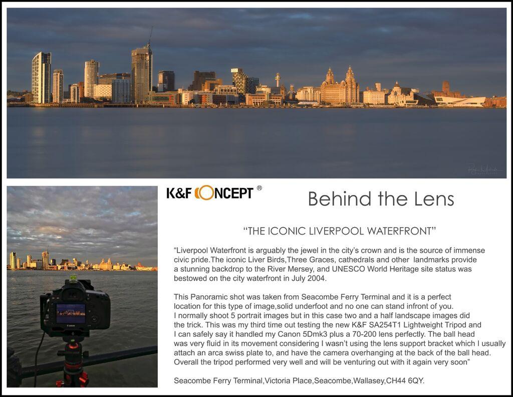 6k&f behind the Lens copy