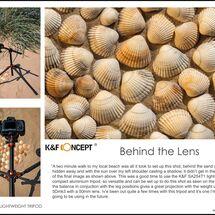 7k&f behind the Lens shells copy