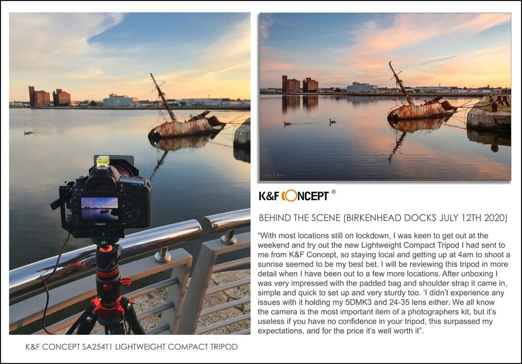 K&F Tripod new birkenhead copy10.