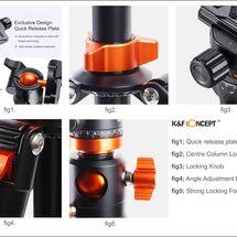 components SA254T1-1