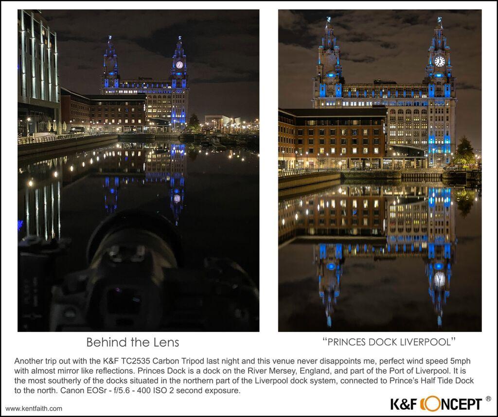 k&f behind the lens Princes Dock Liverpool alt 0007