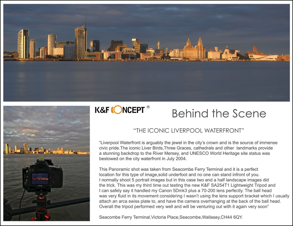 k&f behind the scene liverpool waterfrontcopy