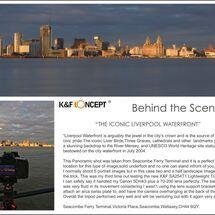 k&f behind the scene liverpool waterfrontcopy